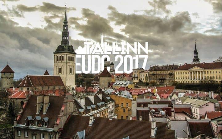 EUDC 2017 Tallinn motions