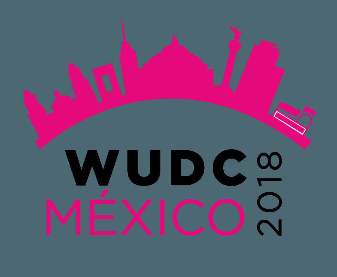 WUDC 2018 – Mexico