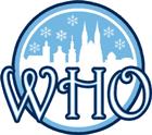 WHO 2017 Zagreb motions